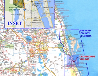 Central-Florida-Map-with-Inset